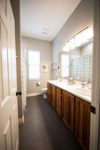 Clarksville Bathroom Cabinets photo of bathroom 2088257 200x300
